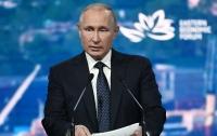 Путин прокомментировал переговоры по обмену заключенными между РФ и Украиной
