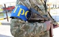 На юге Украины усилят контроль за границей, объявлены сборы теробороны