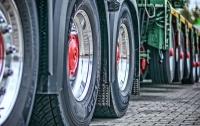 В Словакии полиция нашла 78 нелегалов в грузовиках