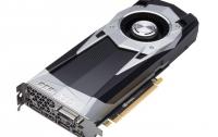 NVIDIA выпустила новую видеокарту GeForce GTX 1060 для PC
