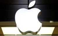 Apple стала первой компанией с капитализацией более $900 миллиардов