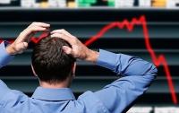 Американский миллиардер предрек худший в истории обвал рынков