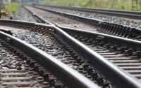Парни спрыгнули с движущегося поезда на Житомирщине: есть жертвы