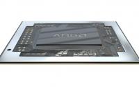 Новые гибридные процессоры AMD смогут поддерживать память DDR4 с большей частотой