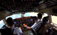 400 пилотов потребовали с Boeing миллионы долларов