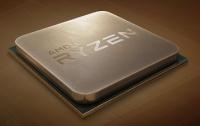 AMD расскажет о процессорах Zen 2 на конференции в Сан-Франциско