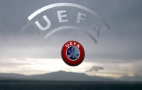 УЕФА включил два украинских города в претенденты на Евро-2020