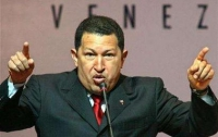 Уго Чавес нанес очередной удар по Coca-Cola