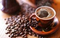 В Украине существенно подорожает кофе