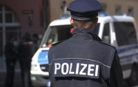 Мужчина взял в заложники важного чиновника в Германии