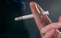 На Тернопольщине из-за курения в постели погиб человек