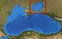 Россия продолжает бесчинства в Азовском море