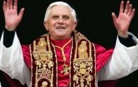 Католики уже вовсю отмечают Пасху