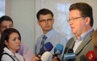 До Януковича в Украине никто не занимался реформами, - регионал
