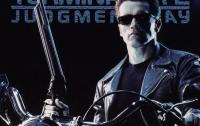 Джеймс Кэмерон может выпустить «Терминатор 2» в 3D