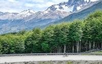 Названа идеальная страна для приключенческого туризма