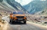 Skoda выпустила конкурента Hyundai Creta