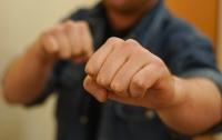 Криминальный триллер: на Днепропетровщине бандиты жестоко избили врача