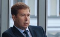 Панама закрыла дело против Порошенко