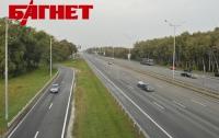 На текущий ремонт дорог выделили еще 121 млн гривен