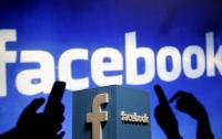 В Facebook произошел глобальный сбой