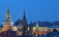 Кремль все послевоенные годы был заминирован