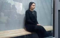 ДТП в Харькове: суд назначил дополнительные экспертизы, а Зайцевой снова вызывали скорую