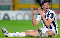 Чемпиону мира в составе сборной Италии грозит шесть лет тюремного срока