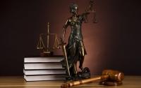 Судья обеспечивший приход Януковича к власти завтра может стать членом ВСУ