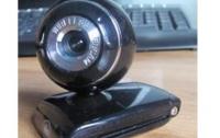 В Британии 16-летний парень поддался на шантаж хакеров и лишился 800 фунтов стерлингов