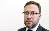 МИД Польши: в польско-украинских отношениях нет кризиса