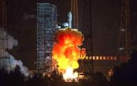 Навигационную спутниковую систему BeiDou дополнили новым спутником