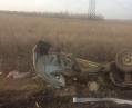В результате подрыва автобуса возле Марьинки погибил 4 человека