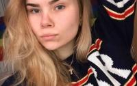 Молоденькая российская спортсменка погибла из-зи любви к смартфону