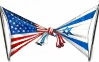 Опрос в США: республиканцы — за Израиль, демократы — против