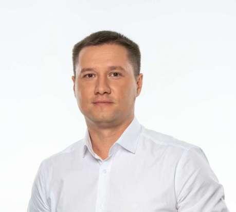 Михаил Терентьев: самое главное — сохранить потенциал нашего города