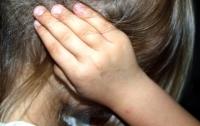 Избиение школьницы под Харьковом: в больнице рассказали подробности