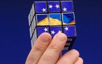 Украина и Евросоюз могут договориться об отмене виз уже в 2014 году