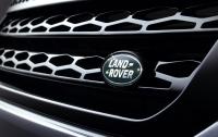 Land Rover розробив нову модель RANGE ROVER VELAR SVAUTOBIOGRAPHY
