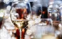 Врач рассказала о признаках появления алкоголизма
