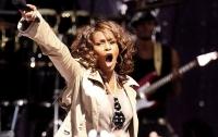 Голограмма Уитни Хьюстон даст концерты в 2020 году