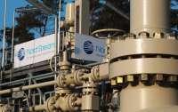 Nord Stream 2: Главы МИД Украины и Польши обратились к Байдену