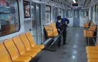 Проезд в транспорте Киева: правила кардинально изменят