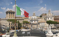 Украинцам труднее будет получить убежище в Италии