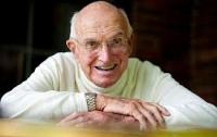 В США умер первый в истории трансплантолог