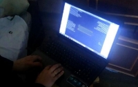 Хакера-неудачника поймали в Николаеве