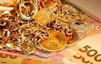 На Одесщине сотрудница ломбарда присвоила денежные средства учреждения