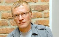 Известный актер Алексей Серебряков отказался от гражданства РФ