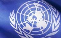 Свыше 3,5 млн украинцев нуждаются в гуманитарной помощи, - ООН