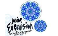 30 ноября Киев станет столицей «Евровидения-2013»